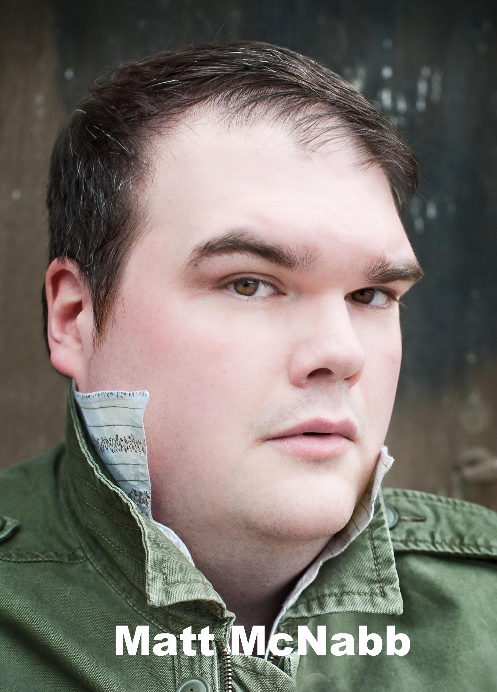 Matt McNabb.jpg