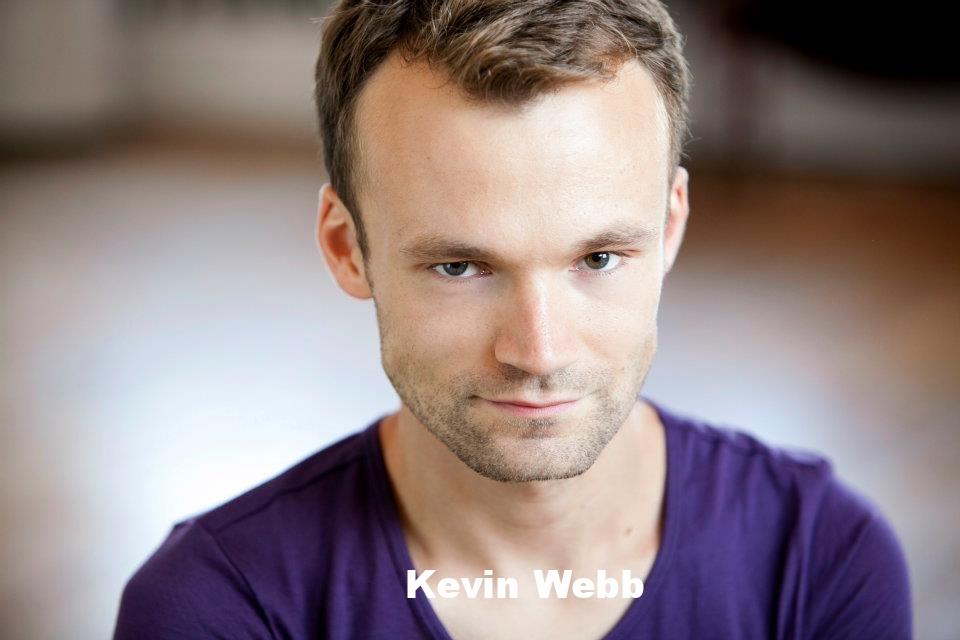 Kevin Webb.JPG