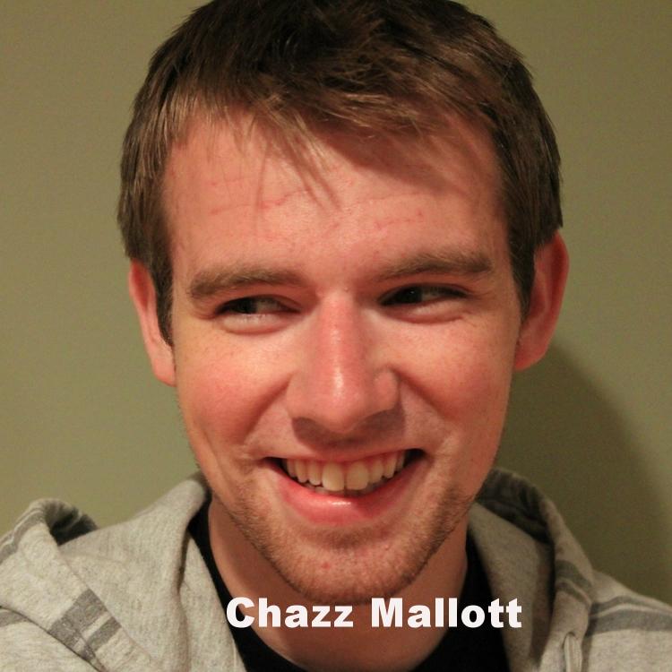 Chazz Malott.jpg