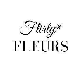 flirty fleur badge.jpg