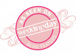 weddingdayblogpin.png