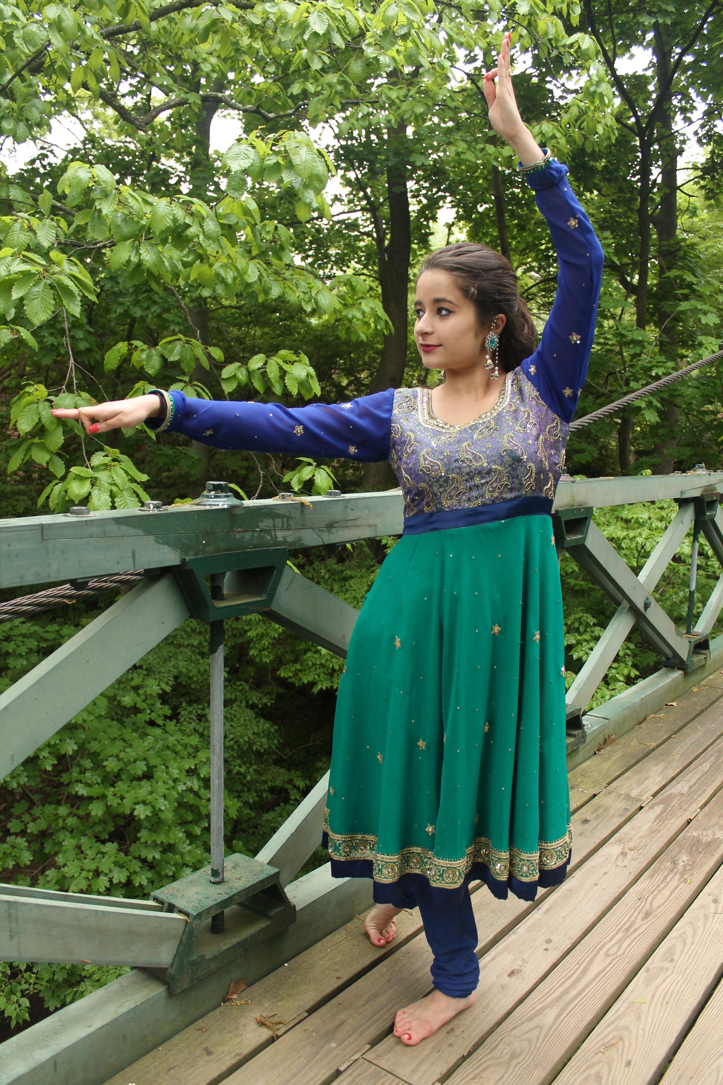 Shivani Badgi Picture 3.JPG