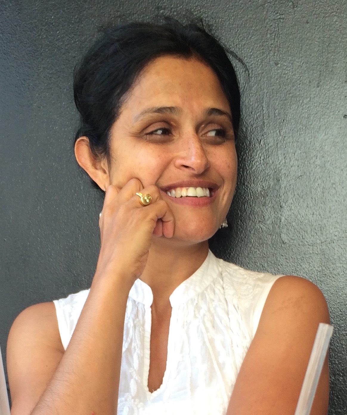 Deepa Purohit