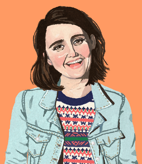 DIGITAL_CUSTOM_PORTRAIT_ERIN_4.png