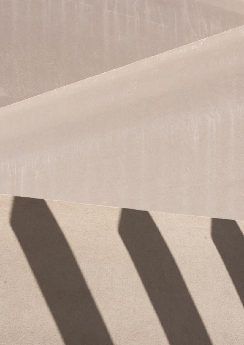 ABQ_Sedona Walker-Morrissey-9.jpg