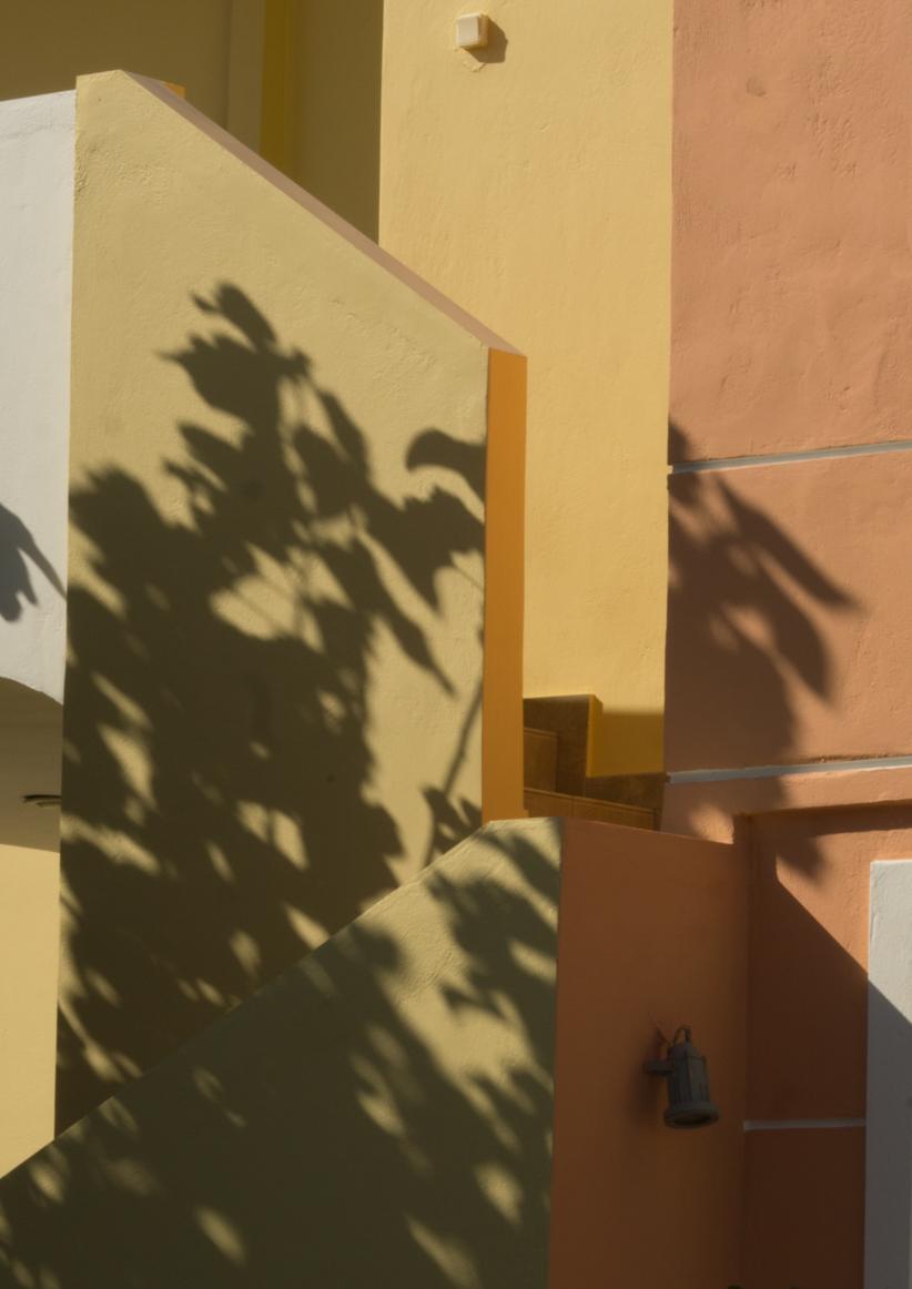 Greece_Sedona Walker-Morrissey-2.jpg