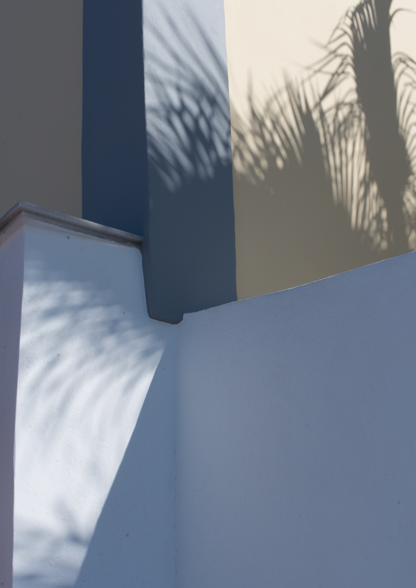 Greece_Sedona Walker-Morrissey-9.jpg