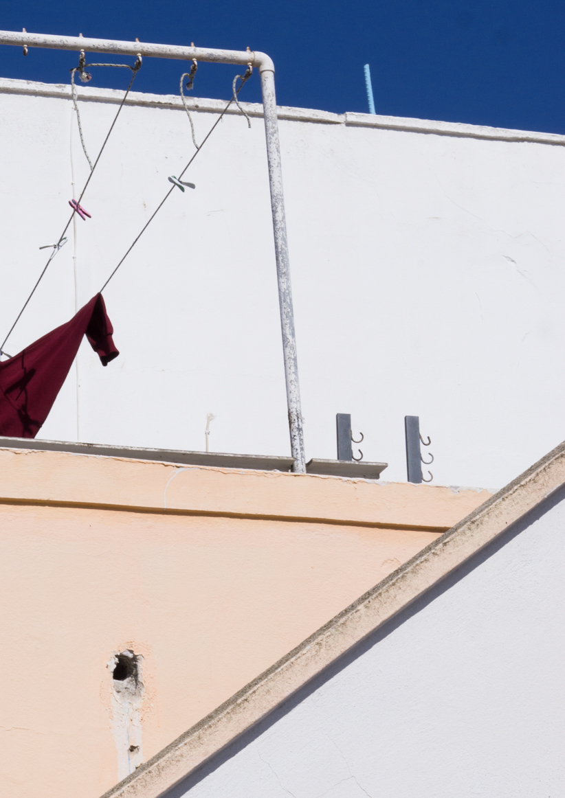 Greece_Sedona Walker-Morrissey-13.jpg