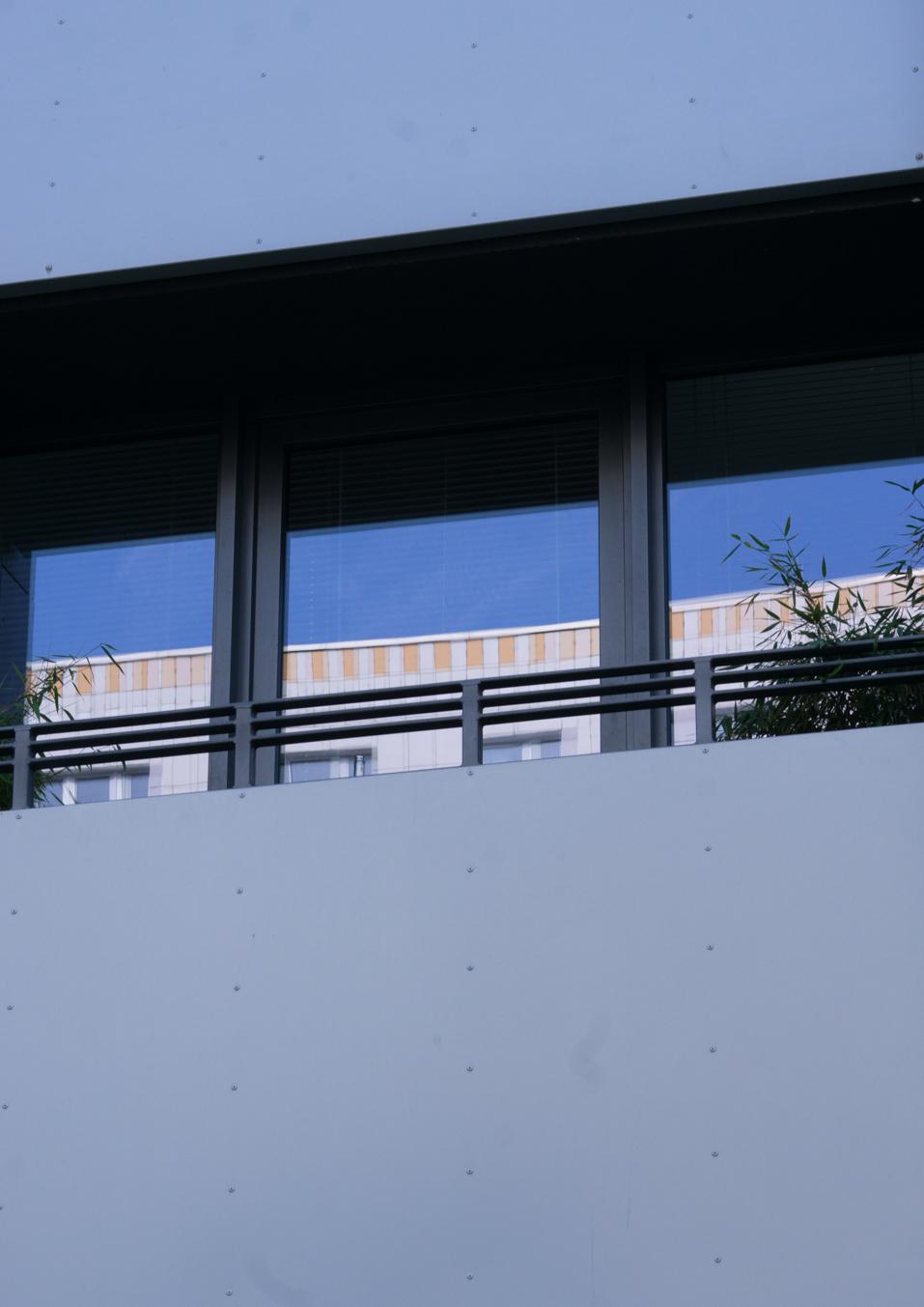 Blue Breeze-1.jpg