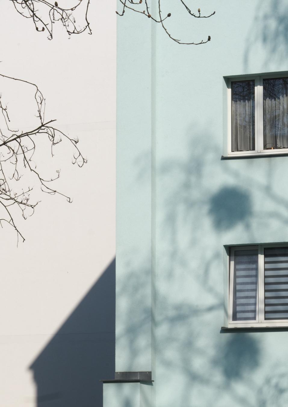 Blue Breeze-3.jpg