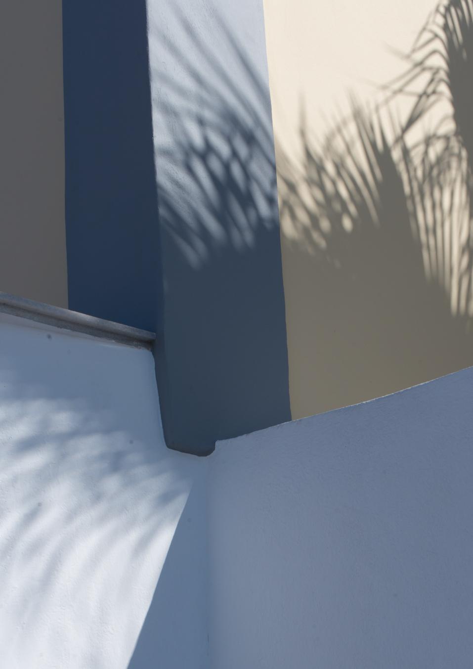 Blue Breeze-6.jpg