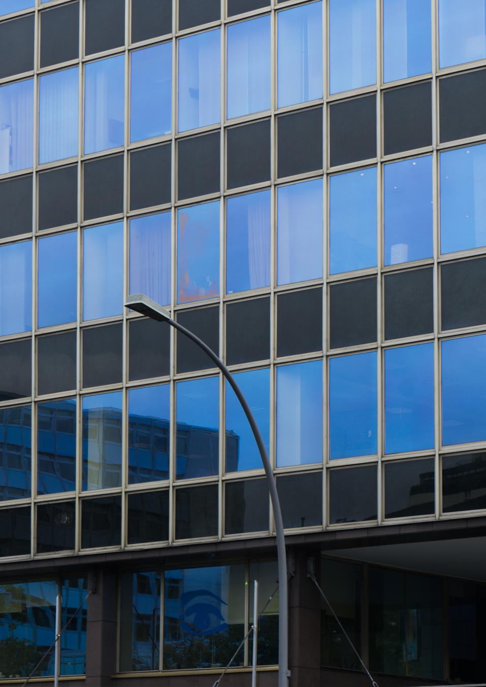 Blue Breeze-7.jpg