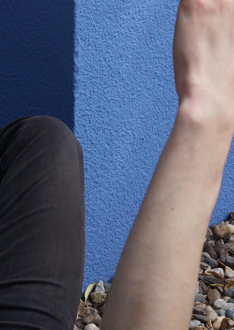 Blue Breeze-8.jpg