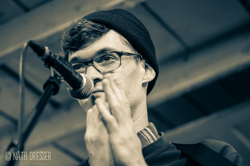 Photo by: Nath Dresser