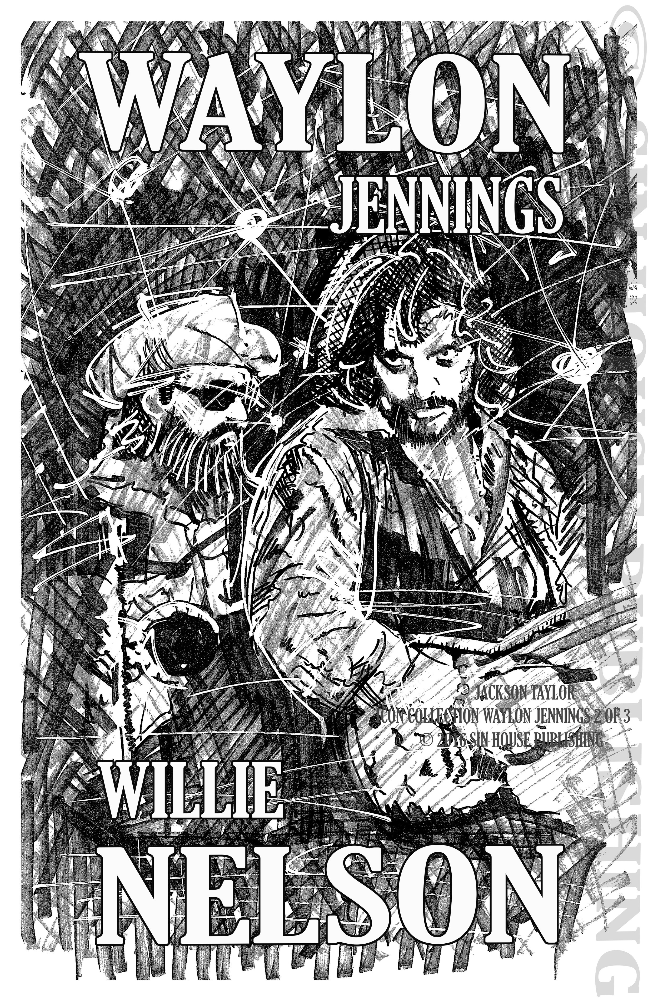Waylon & Willie WM.jpg