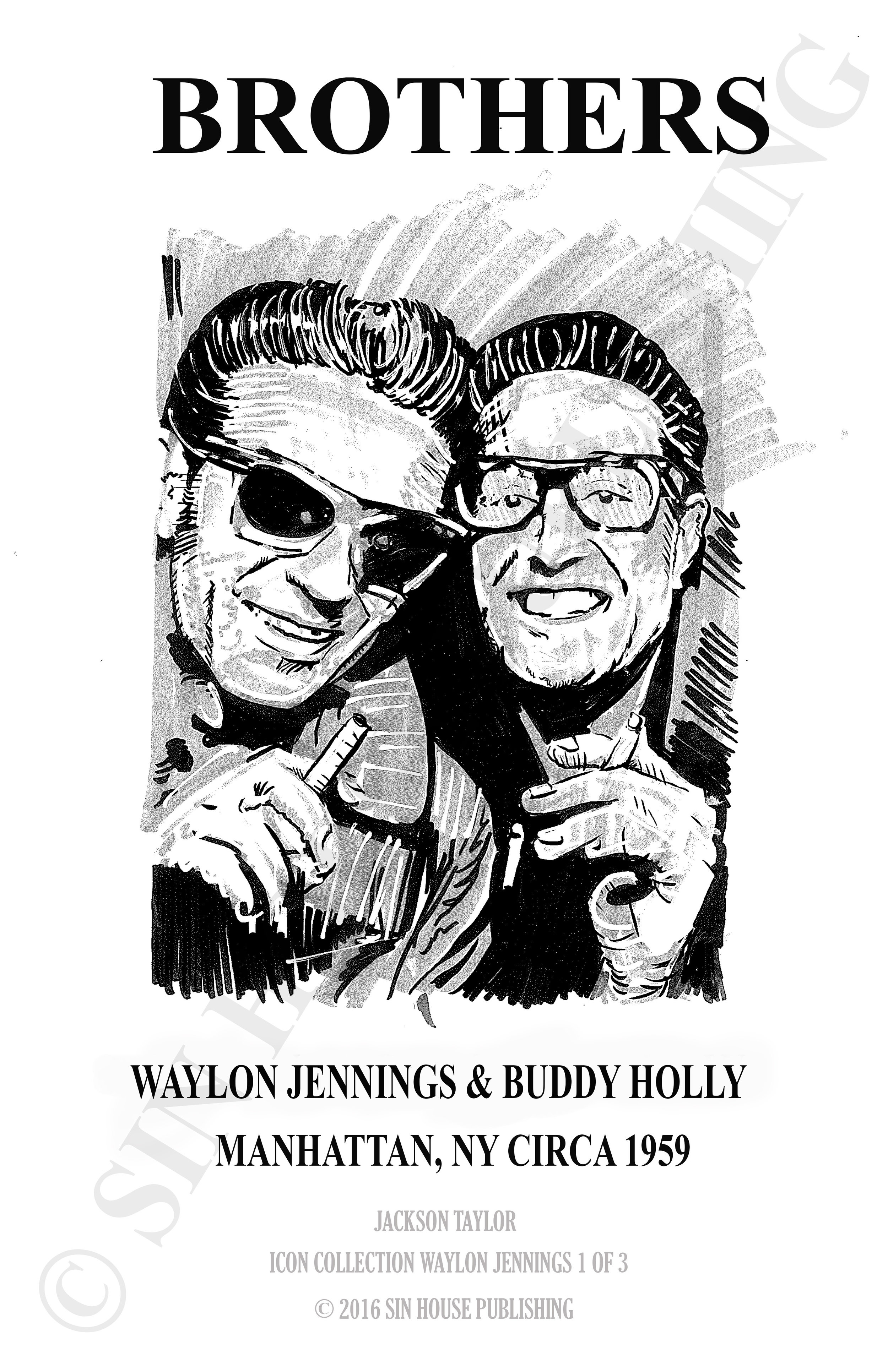 Waylon & Buddy WM.jpg