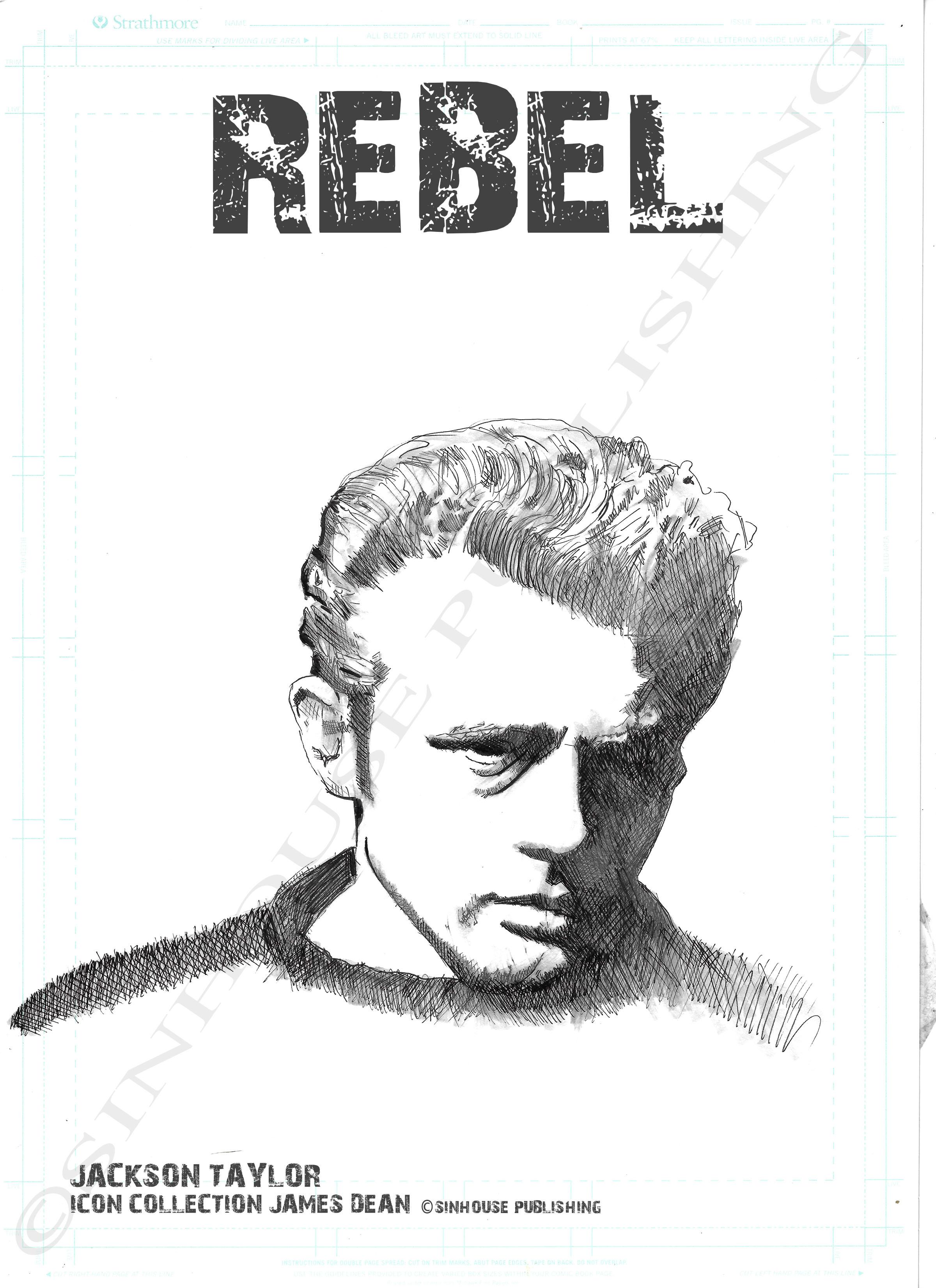 James Dean PrintWM.jpg