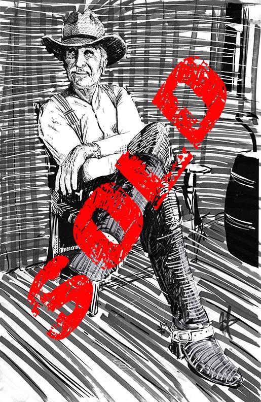 Gus1copy copy COPY.jpg