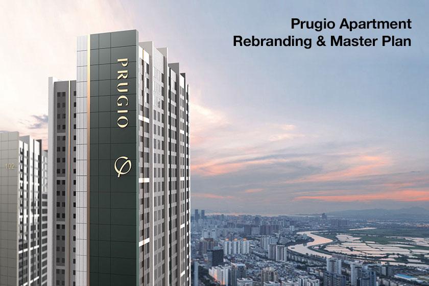 Prugio_apartment-3.jpg