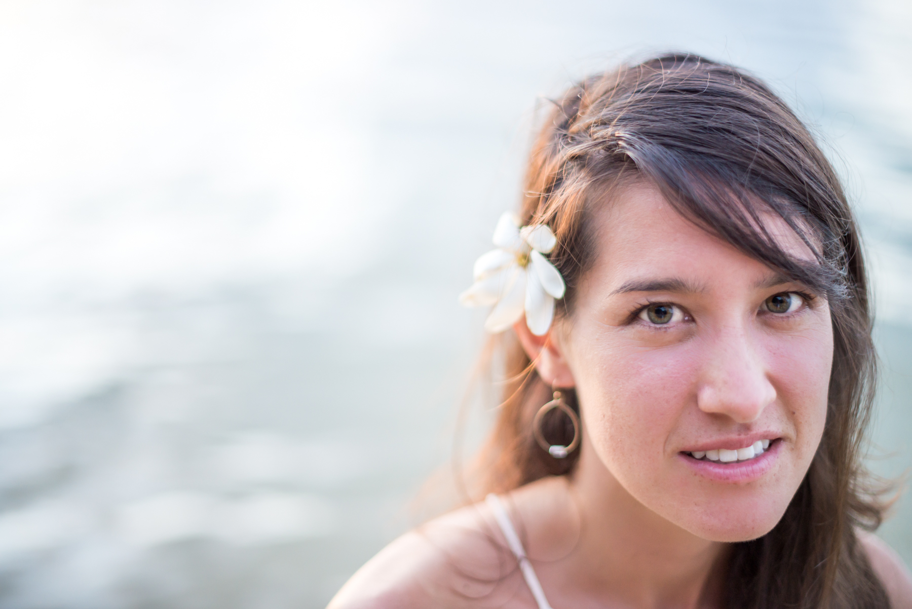 kauai.portrait.photography.hawaii.pureakua.love.2-11.jpg