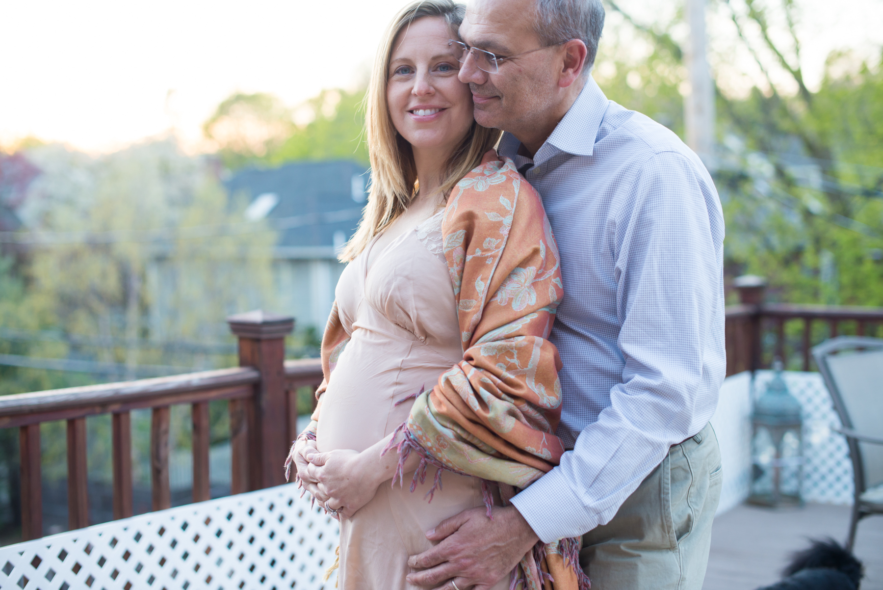 maternityphoto.portrait-9.jpg