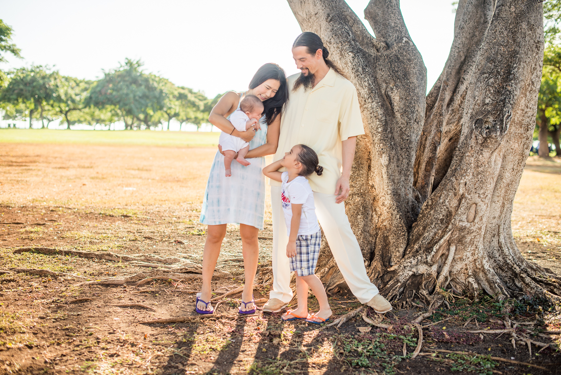 161110pureakua.hawaii.familyportrait.photography.0001.jpg