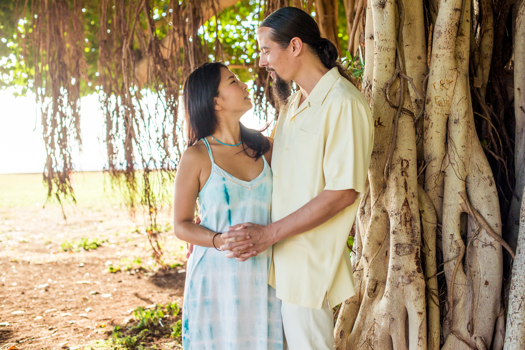 pureakua.hawaii.familyportrait.photography-11.jpg