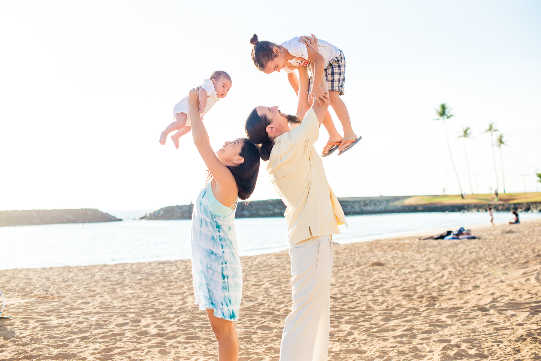 pureakua.hawaii.familyportrait.photography-14.jpg