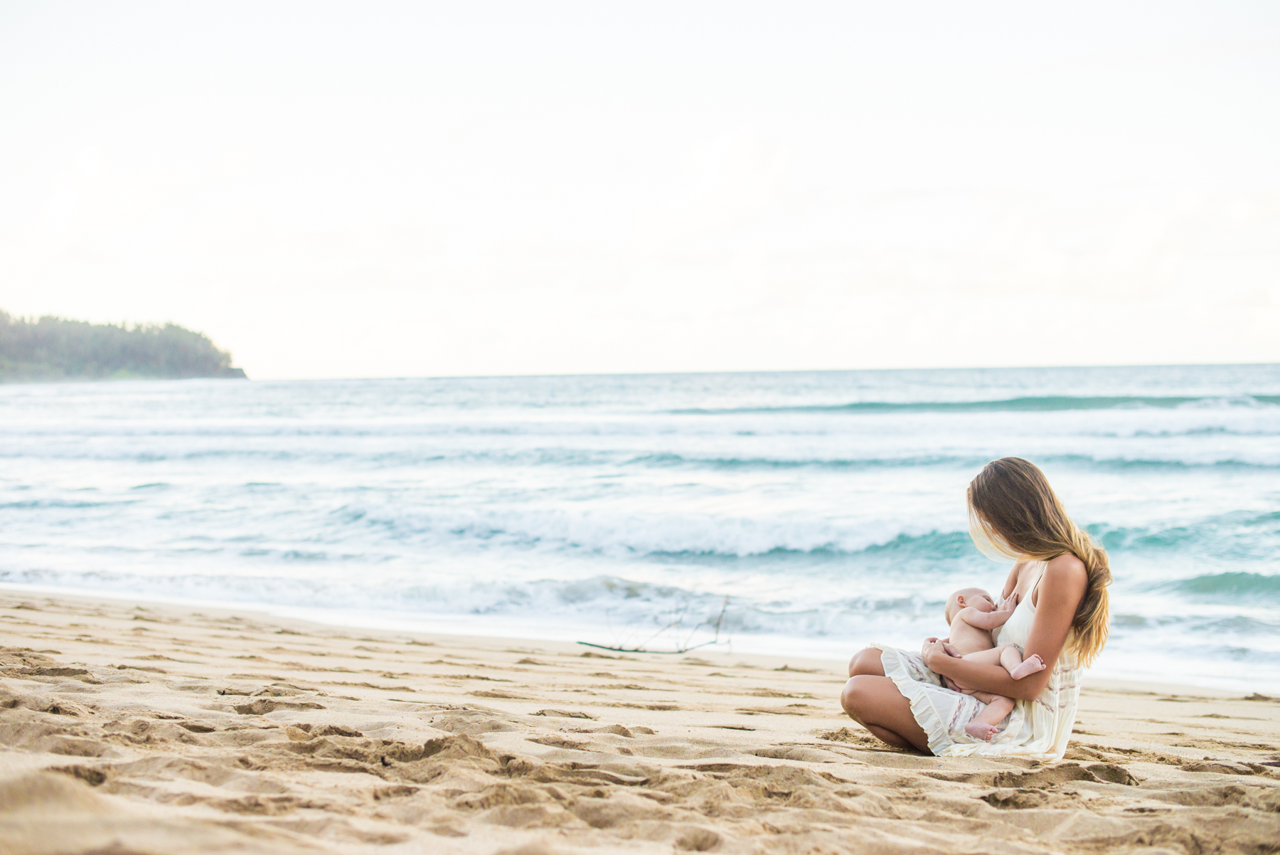 161212pureakuaphotography.familyportrait.baby.hawaii.beach0004.jpg