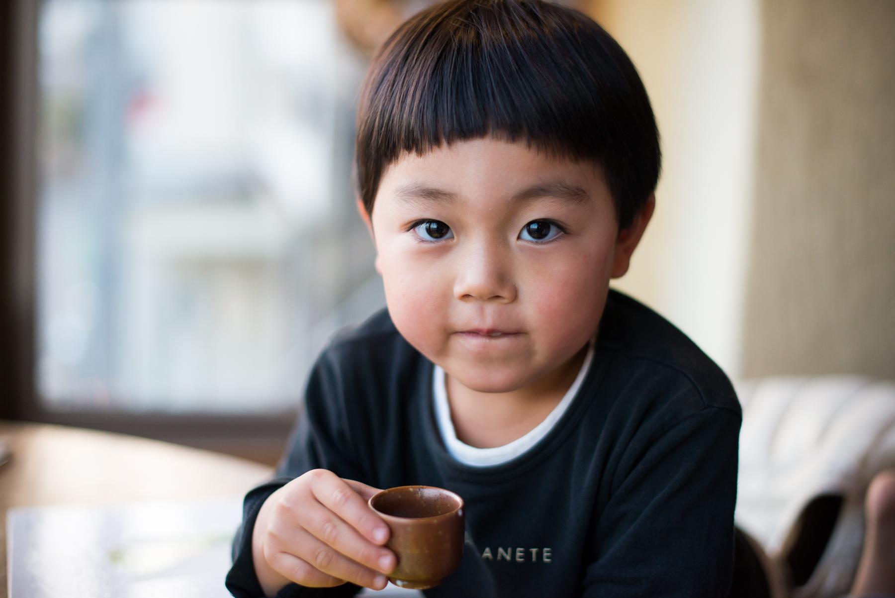 japan.pureakuaphotography.familyportrait-5.jpg