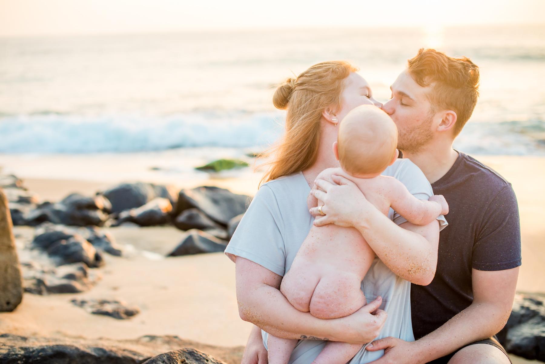 kauai.familyportrait.pureakuaphotography-11.jpg