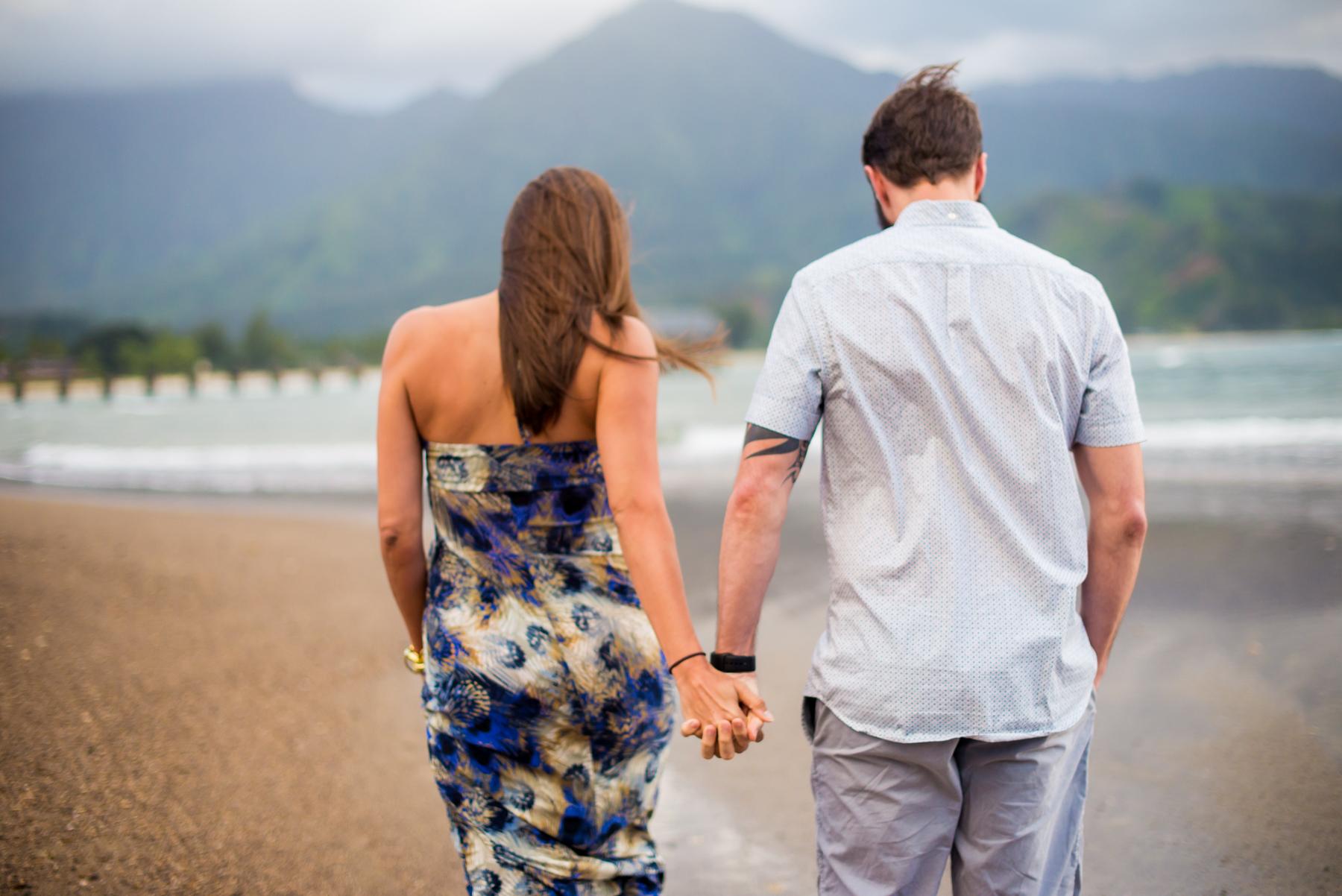 kauai.maternityphotography.pureakuaphotography-3.jpg
