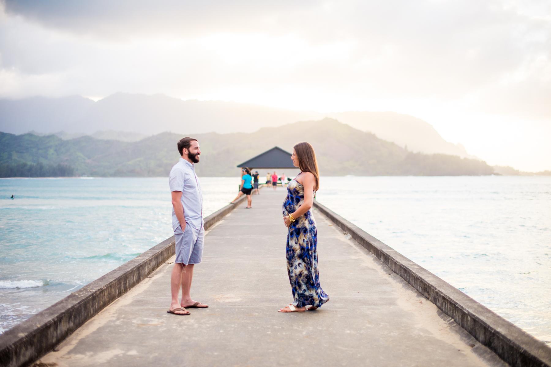 kauai.maternityphotography.pureakuaphotography-7.jpg