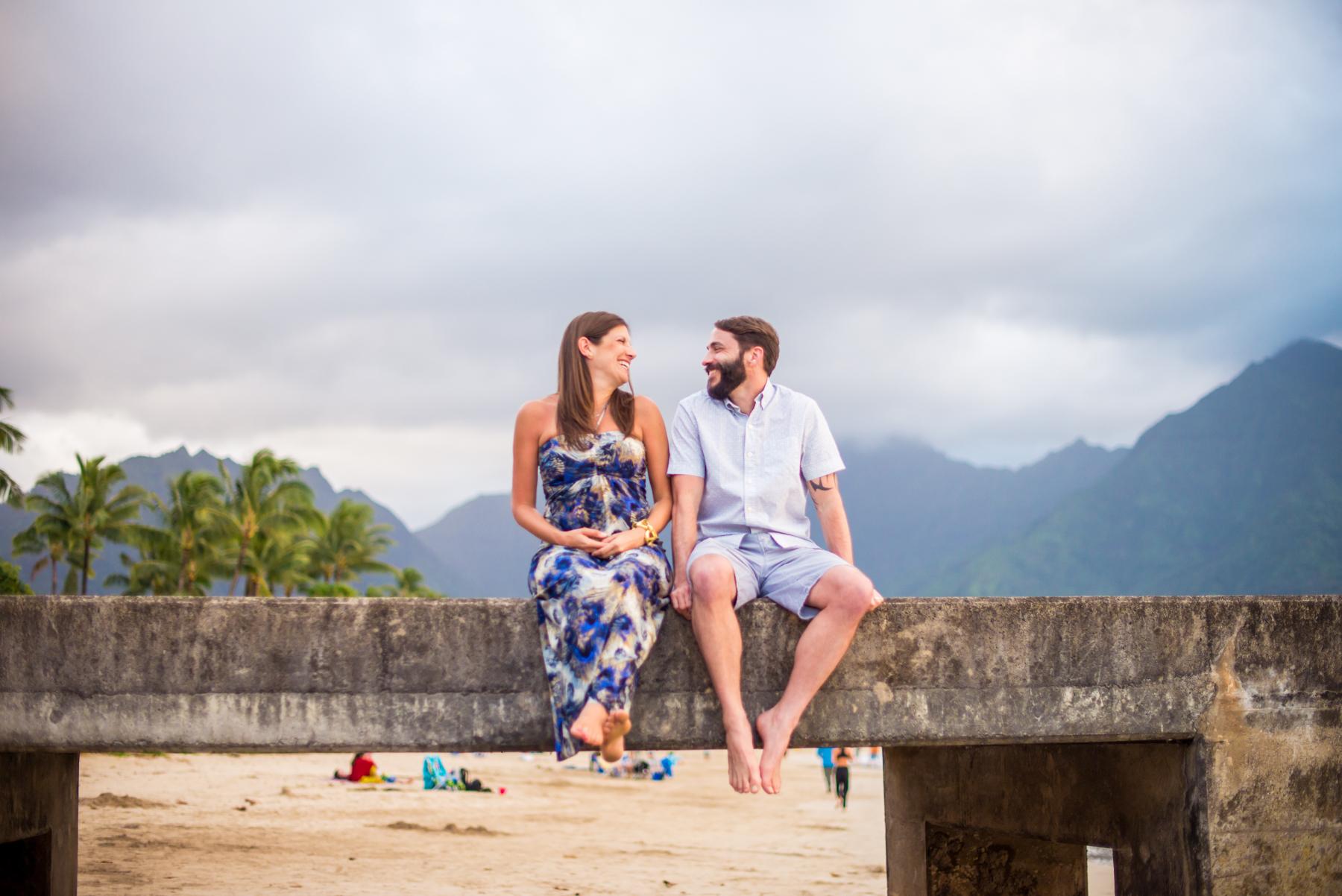 kauai.maternityphotography.pureakuaphotography-8.jpg