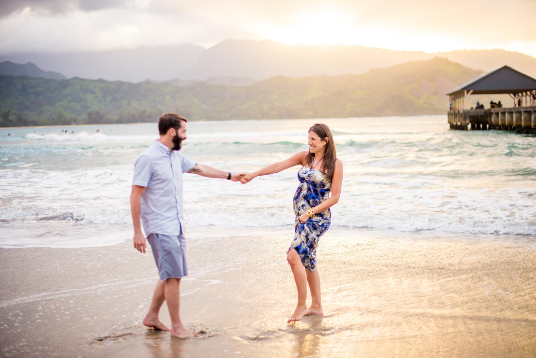 kauai.maternityphotography.pureakuaphotography-11.jpg