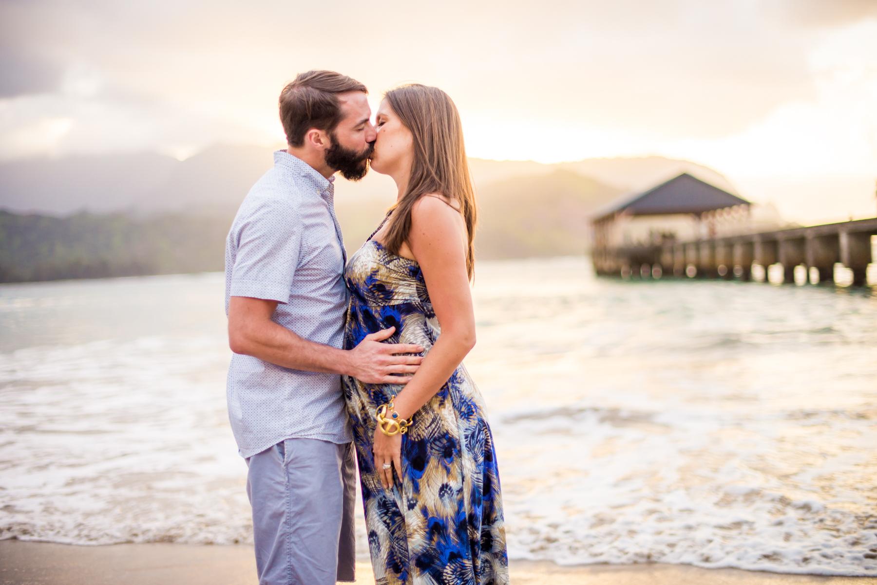 kauai.maternityphotography.pureakuaphotography-14.jpg