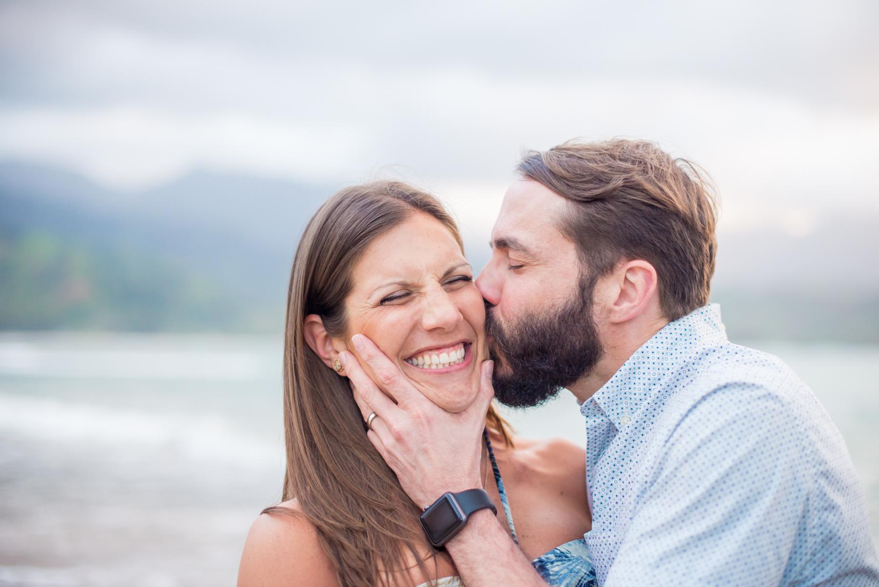 kauai.maternityphotography.pureakuaphotography-18.jpg