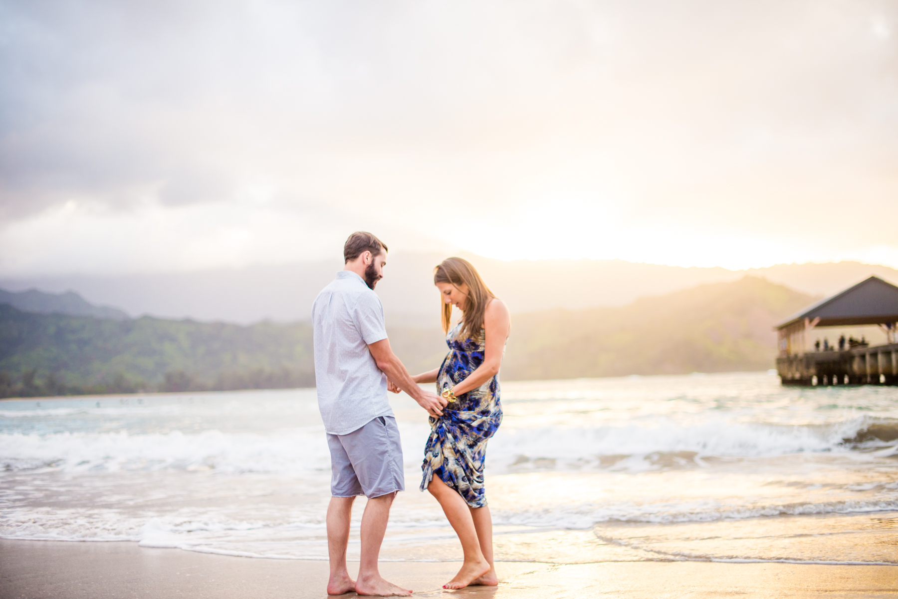 kauai.maternityphotography.pureakuaphotography-12.jpg