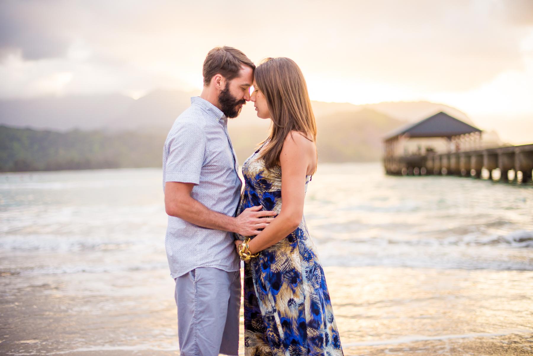 kauai.maternityphotography.pureakuaphotography-15.jpg