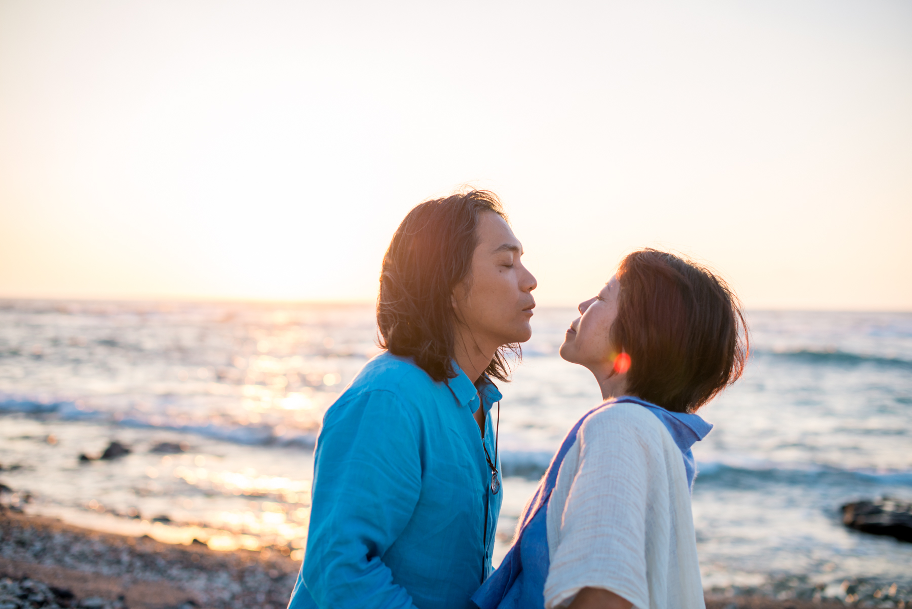 pureakuaphotography.hawaii.noriko&osamu (9 of 10).jpg