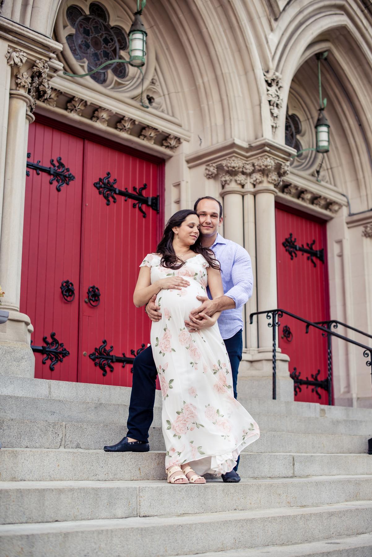 pureakuaphotography.nyc.maternityportrait  (14 of 1).jpg