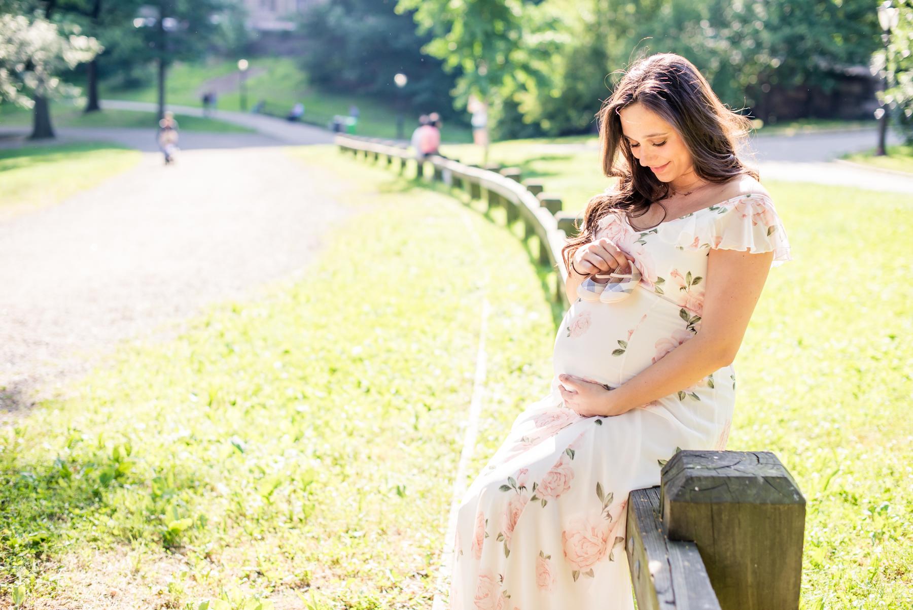 pureakuaphotography.nyc.maternityportrait  (17 of 1).jpg