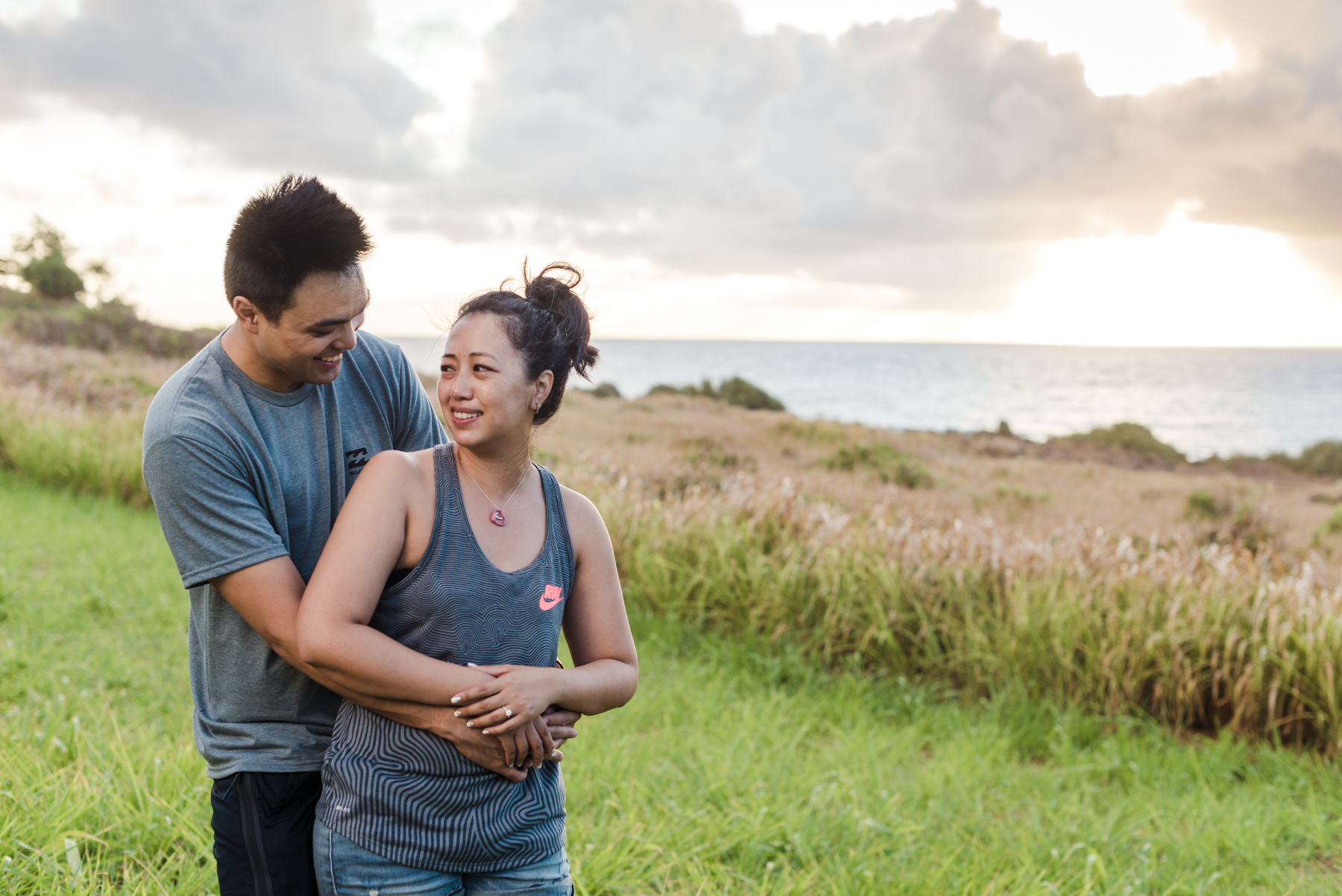 170820pureakua0003.kauai.proposal.jpg