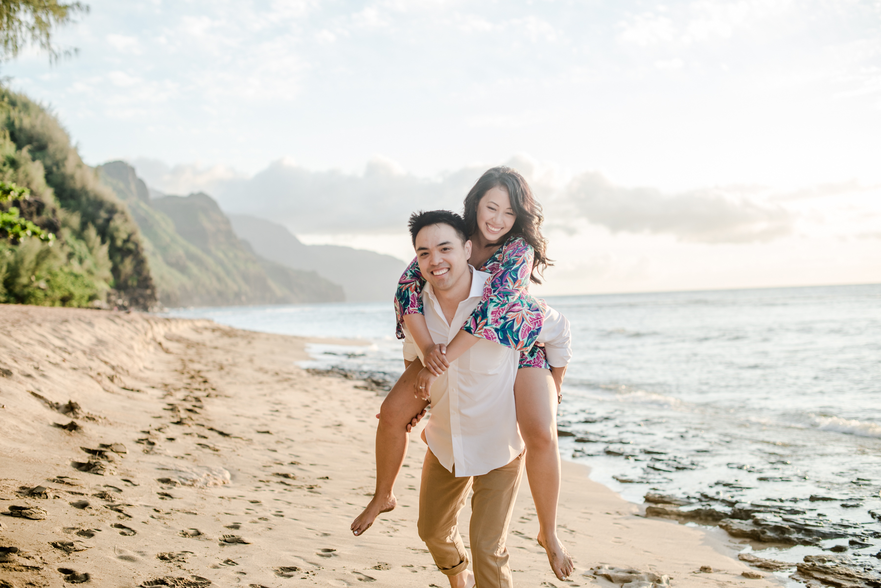 170820pureakua0010.kauai.proposal.jpg