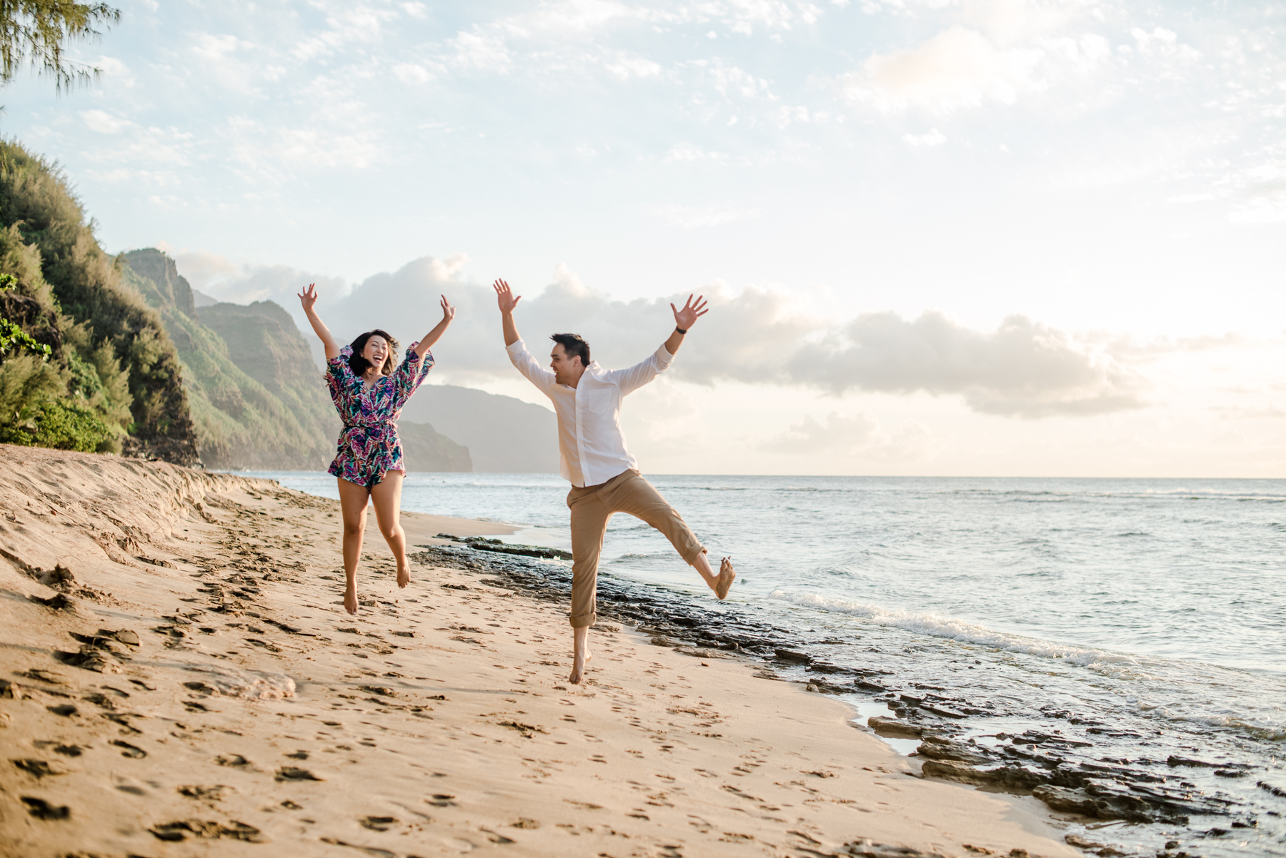 170820pureakua0012.kauai.proposal.jpg