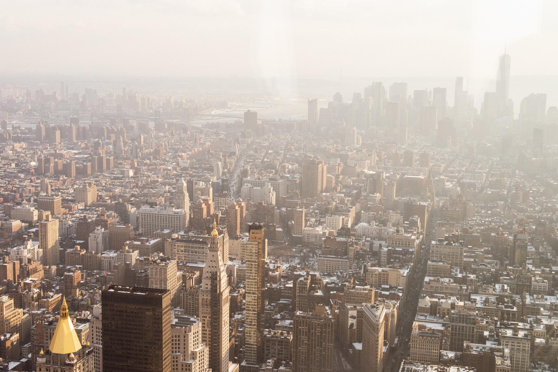 140218pureakua0003.newyork.kazumisakurai.jpg