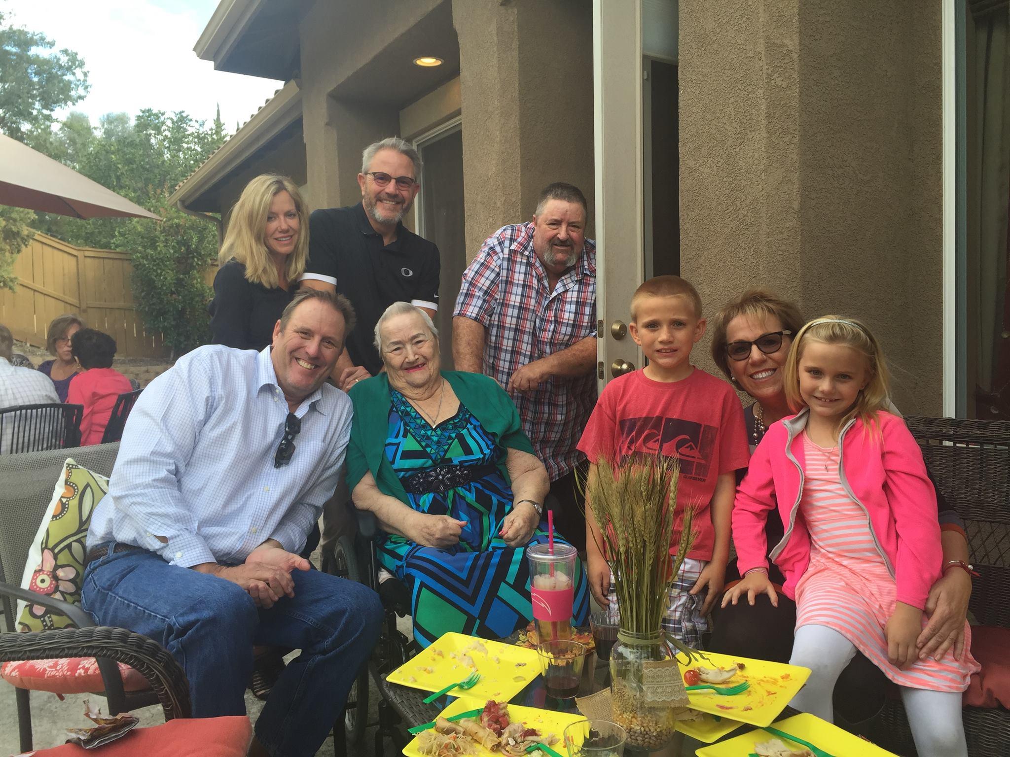Zuma's Family.jpg