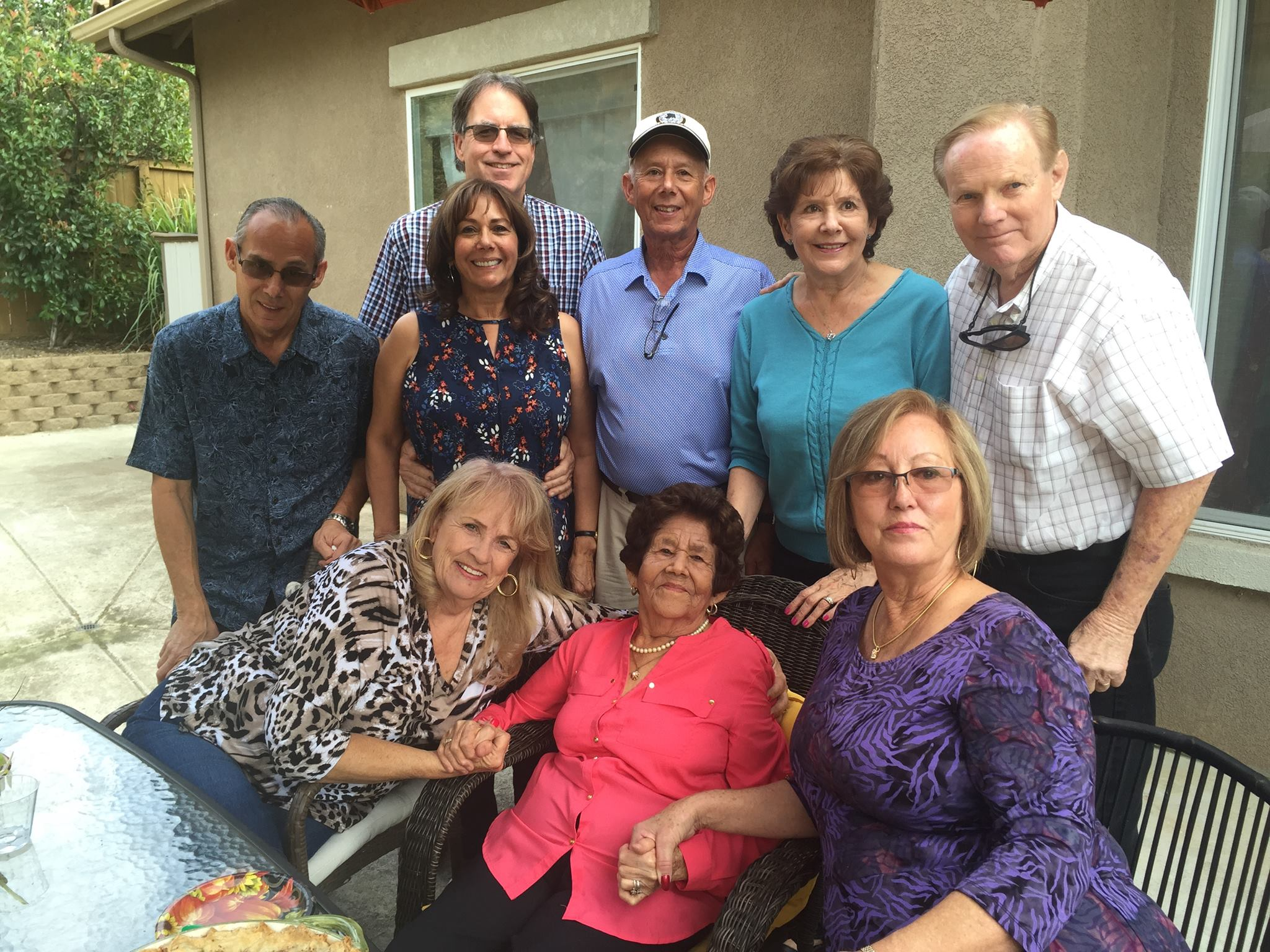 Anna's Family 2.jpg