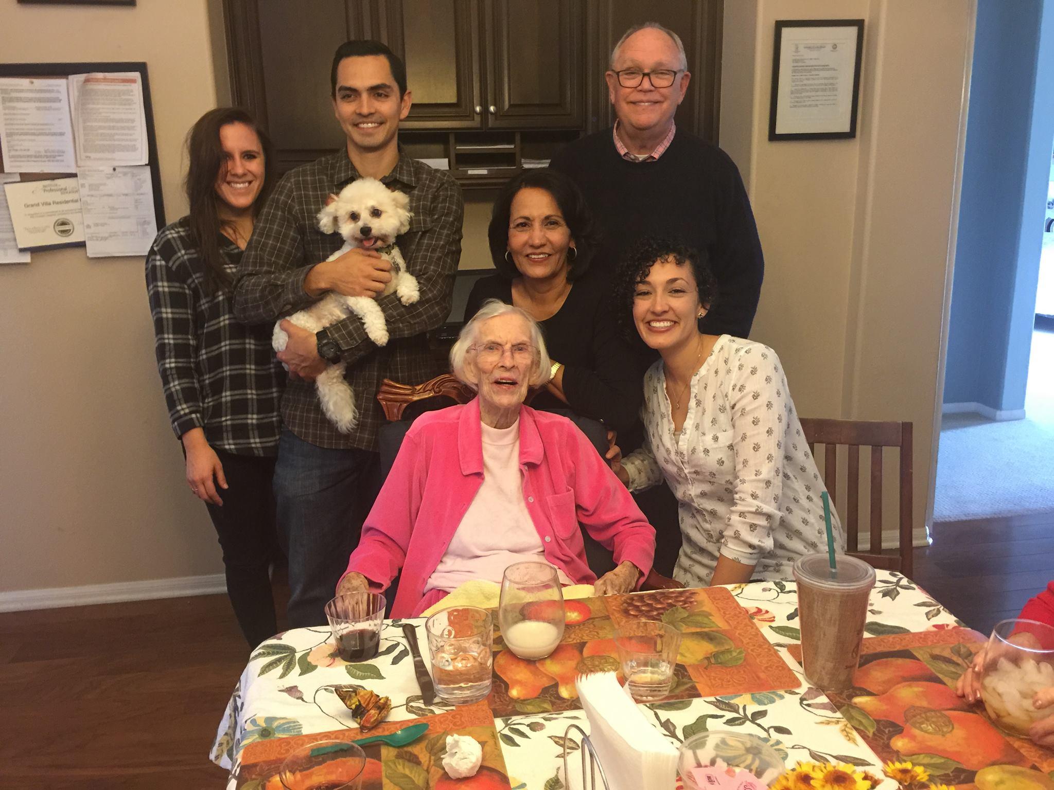 Teresa's Family.jpg