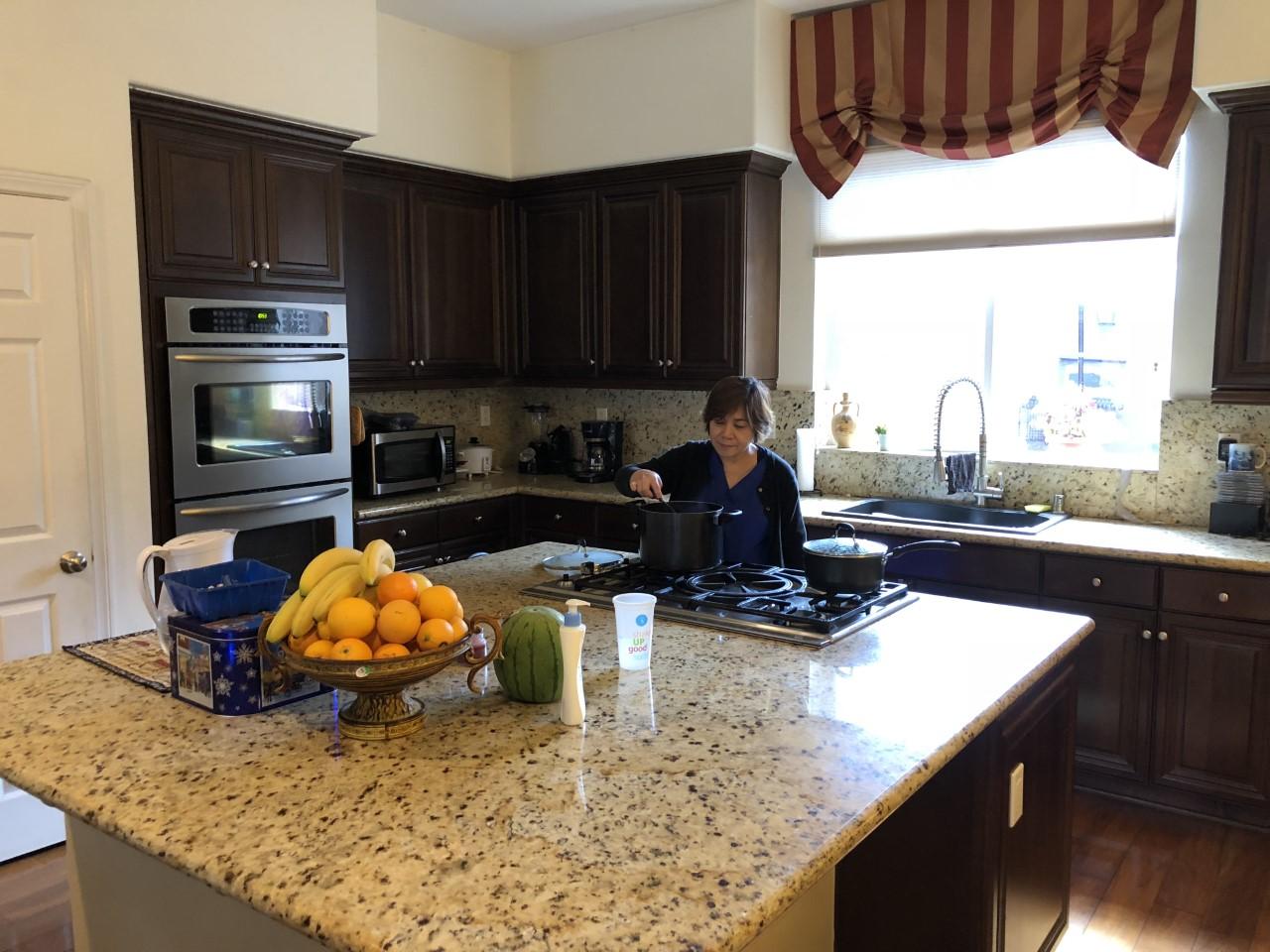 Kitchen Lani B.jpg